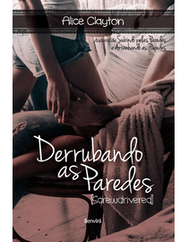 Derrubando-as-Paredes