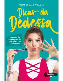 Dicas-da-Dedessa