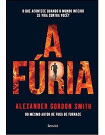 A-Furia
