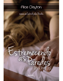 Estremecendo-as-Paredes--Mai-Tai-D-Up-