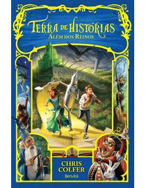 Terra-de-Historias-Volume-4---Alem-dos-Reinos