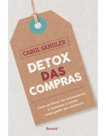 Detox-das-Compras