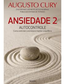 Ansiedade-2--Autocontrole---Como-Controlar-o-Estresse-e-Manter-o-Equilibrio