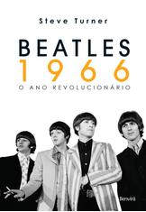 Beatles-1966---O-Ano-Revolucionario
