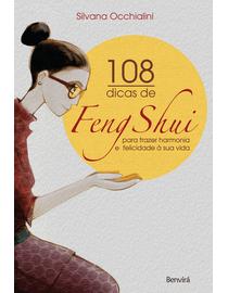 108-Dicas-de-Feng-Shui