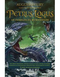 Petrus-Logus---Os-Inimigos-da-Humanidade