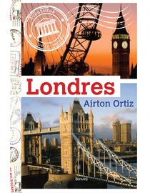 Londres---Colecao-Aventuras-Pelo-Mundo