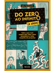 Do-Zero-ao-Infinito--E-Alem-