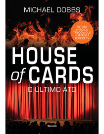 House-Of-Cards---O-Ultimo-Ato---Livro-3