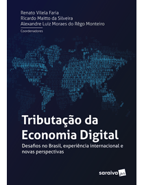 Tributacao-na-Economia-Digital