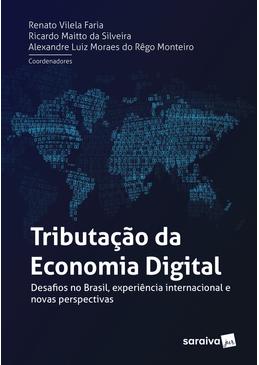 Tributacao-na-Economia-Digital