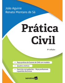 Pratica-Civil