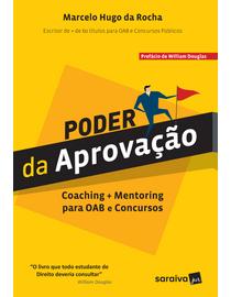 Poder-da-Aprovacao---Coaching---Mentoring-para-OAB-e-Concursos-