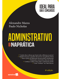 Administrativo--Napratica