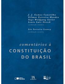 Comentarios-a-Constituicao-do-Brasil---Serie-IDP-