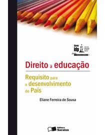 Direito-a-Educacao---Requisito-Para-o-Desenvolvimento-do-Pais---Serie-IDP-