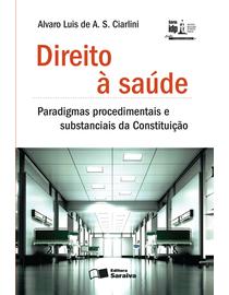 Direito-a-Saude---Linha-de-Pesquisa-Academica---Serie-IDP-
