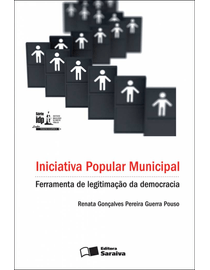 Iniciativa-Popular-Municipal---Ferramenta-de-Legitimacao-da-Democracia---Serie-IDP-