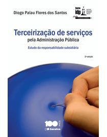 Terceirizacao-de-Servicos-Pela-Administracao-Publica---Linha-Pesquisa-Academica---Serie-IDP--