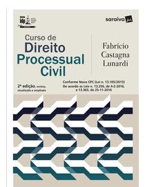 Curso-se-Direito-Processual-Civil---Linha-Doutrina---Serie-IDP-