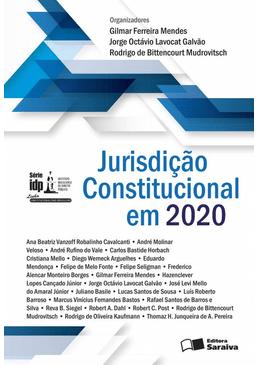 Jurisdicao-Constitucional-em-2020---Linha-Constitucionalismo-Brasileiro---Serie-IDP-