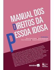 Manual-dos-Direitos-da-Pessoa-Idosa---Serie-IDP