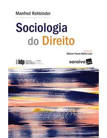 Sociologia-do-Direito---Linha-Direito-Comparado---Serie-IDP-