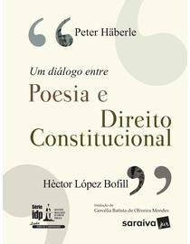 Um-Dialogo-Entre-Poesia-e-Direito-Constitucional---Serie-IDP-