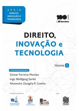 Direito-Inovacao-e-Tecnologia-Volume-1---Serie-IDP--