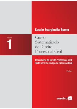Curso-Sistematizado-de-Direto-Processual-Civil-Volume-1