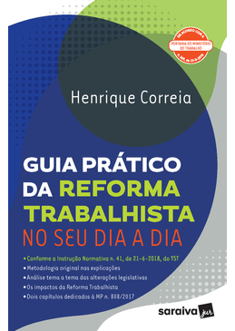 Guia-Pratico-da-Reforma-Trabalhista-no-Seu-Dia-a-Dia