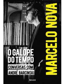 Marcelo-Nova---O-Galope-do-Tempo---Conversas-Com-Andre-Barcinsk