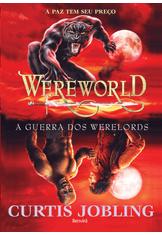 Wereworld---A-Guerra-dos-Werelords-