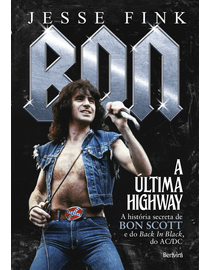 Bon--A-Ultima-Highway-