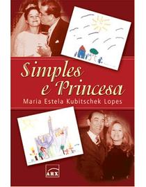 Simples-e-Princesa