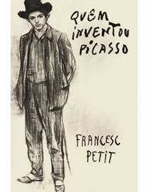 Quem-Inventou-Picasso-