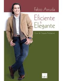Eficiente-e-Elegante