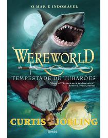 Wereword---Tempestade-de-Tubaroes-Volume-5---Digital