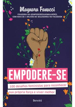 Empodere-Se