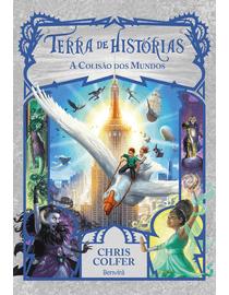 Terra-de-Historias-Volume-6---A-Colisao-dos-Mundos-
