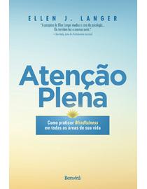Atencao-Plena
