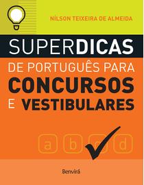 Superdicas-de-Portugues-Para-Concursos-e-Vestibulares-