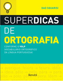 Superdicas-de-Ortografia---Conforme-o-Volp---2ª--Edicao