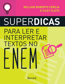 Superdicas-Para-Ler-e-Interpretar-Textos-no-Enem