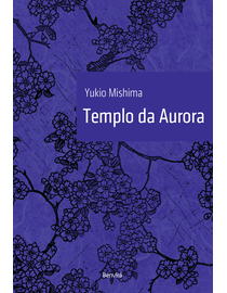 O-Templo-da-Aurora