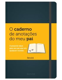 O-Caderno-de-Anotacoes-do-Meu-Pai-
