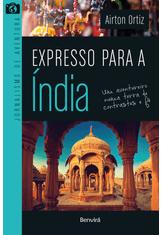 Expresso-Para-a-India
