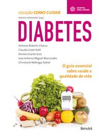 Diabetes---Colecao-Como-Cuidar-
