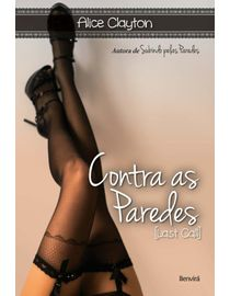 Contra-as-Paredes--Last-Call--