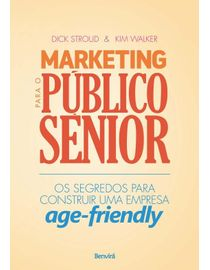 Marketing-Para-o-Publico-Senior